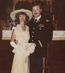 James and Myrna Smith-Martin Schild   Anniversary   Republic-Times   News