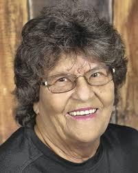 Bonnie Johnson, 69   Obituaries   theindependent.com