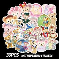 30pcs Lot Duffy Stickers Battlefield Illest Leica Panty Dropper Fake Car Sticker Skateboard Decal Buy At The Price Of 1 19 In Aliexpress Com Imall Com