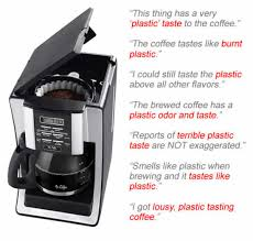 which bunn coffee maker should you buy buy don t buy reliable