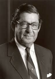 H. Russell Smith, 1914-2014: Played Key Role in Creation of Avery ...