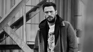 How Does Mr Aaron Taylor-Johnson Do It? | The Journal | MR PORTER