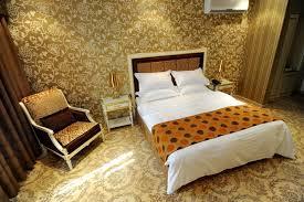 rose garden hotel riyadh updated