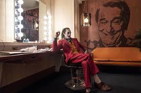 this joker is no laughing matter