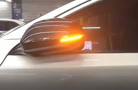 6 bulbs led interior light kit xenon