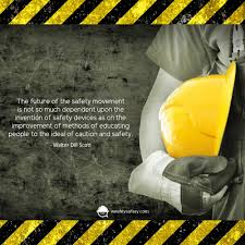 safety quotes weeklysafety com