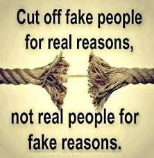 image result for kannada quotes fake people fake friend quotes