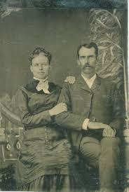 William Wesley McDonald (1855-1928) - Find A Grave Memorial
