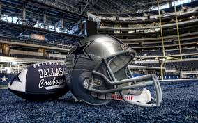cowboys hd wallpapers top free