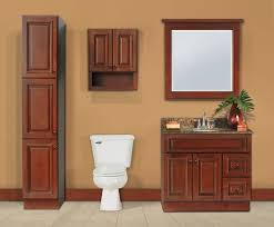 brandywine bathroom vanities rta