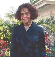 Addie Mary Jones Obituary