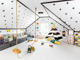 10 Playroom Design Ideas To Inspire You Diy Network Blog Made Remade Diy