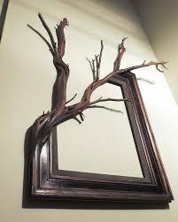 beautiful woodworking on instagram