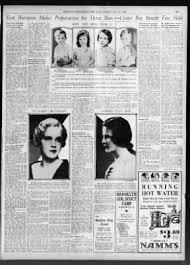 The Brooklyn Daily Eagle from Brooklyn, New York on July 24, 1932 ...