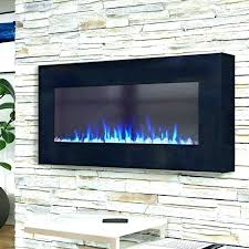 napoleon fireplace reviews orosalud co