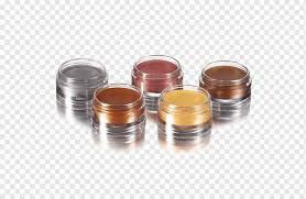 color palette cosmetics ben nye makeup