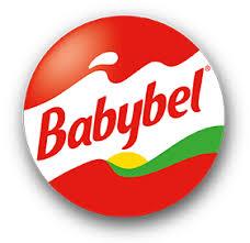babybel light cheese