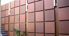 10 Outdoor Soundproofing Ideas Noise Barrier Sound Proofing Sound Barrier