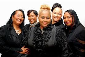 The McDonald Sisters | Discografía | Discogs