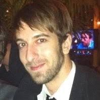 Adam Thompson – Senior Web Developer – Fahrenheit Marketing | LinkedIn