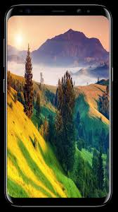 1000 خلفيات للشاشه من الطبيعة Hd 4k For Android Apk Download
