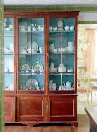 the granny decor mistakes you might be