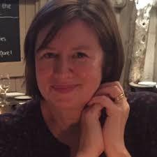 Jackie Taylor   Cambridge Paediatric Practice