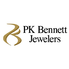 diamonds near libertyville il p k