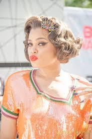 bet awards 2016 red carpet makeup looks