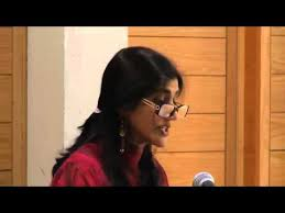 5 Women Scholars in Islam You Should Know | Muslim Girl