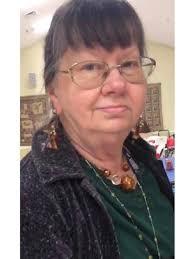 Wanda Elaine Johnson | Obituaries | fredericknewspost.com