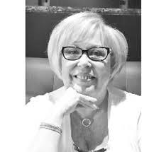 Myrna BOOKMAN | Obituary | Ottawa Citizen