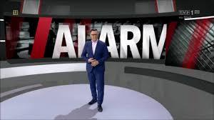 Okupacyjny rząd PiS-u chce rozbroić naród do cna, uniemożliwiając ...