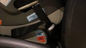 contender 65 car seat graco convertible