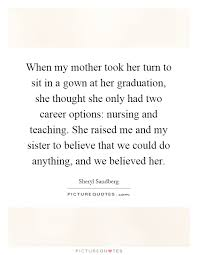 sisters graduation quotes sayings sisters graduation picture