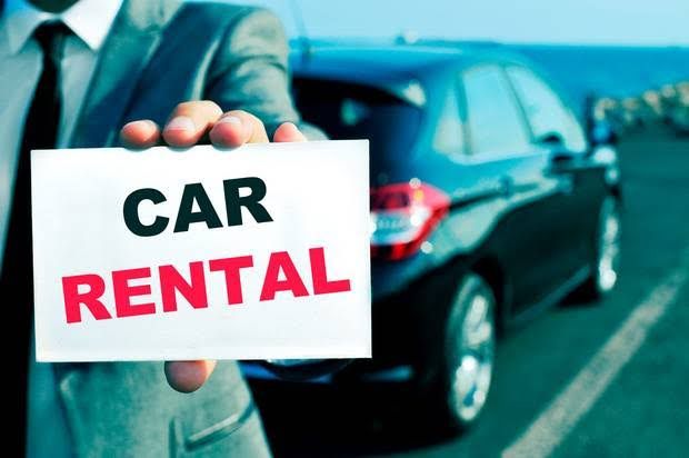 Image result for car rental""