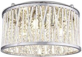 ceiling light fixture pendant