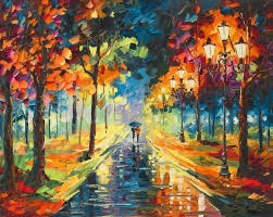 Daniel Wall Art For Sale Housepaintingsale Com