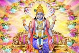 સ્કંદપુરાણ મુજબ વૈશાખ માસ દરમિયાન કરવા જોઈએ આ કામ, ભગવાન વિષ્ણુ ની પ્રાપ્ત થાય છે અસીમ કૃપા, આ એક કામ ભૂલ થી પણ ના કરવું.. - મોજીલું ગુજરાત