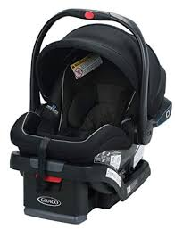 the best car seats for twins twins