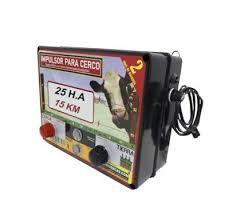 Patriot Pe5 Fence Energizer 0 20 Joule For Electric Fence 47 99 Picclick