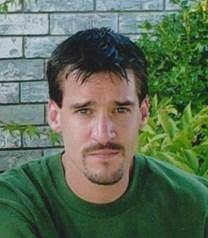 Dustin Harris Obituary - Rogers, Arkansas   Legacy.com
