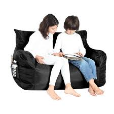 7 Best Kid Sofas A Mom S Review Of Children S Couches To Buy In 2019