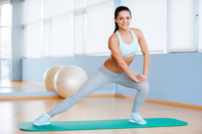 """ผลการค้นหารูปภาพสำหรับ ออกกำลังกายเพื่อรักษารูปร่างและ น้ำหนักที่ลดได้"""""""
