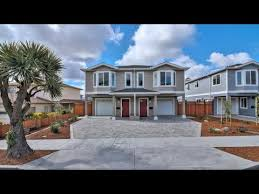 orange county investment properties for