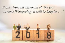 happy new year quotes new years resolutions quotes
