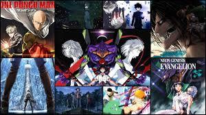 8 phim hoạt hình anime đáng mong chờ của 2019
