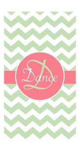 cute dance wallpapers top free cute