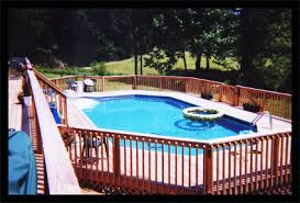 Clarksville New Albany Indiana Deck Builder Privacy Fence Contractor