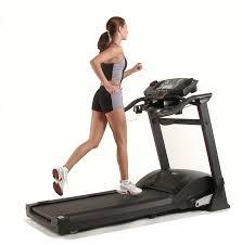 treadmill in stockton ca